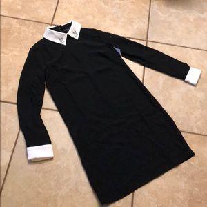 New Victoria Beckham for Target Dress